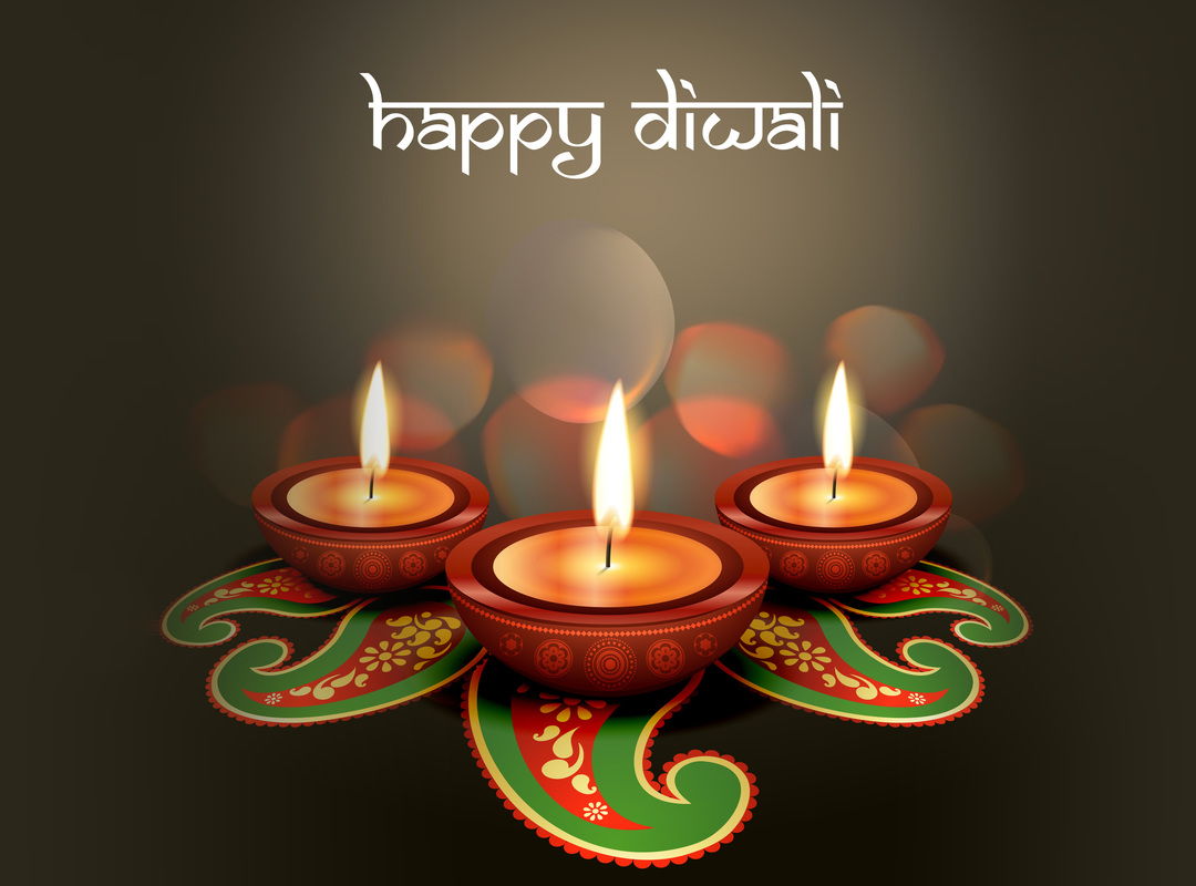 Happy Diwali 2016 Messages In Hindi And English
